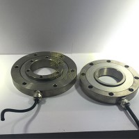 RS-H805環形測力稱重傳感器