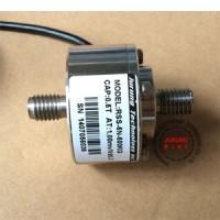 RSS-5N拉壓力傳感器