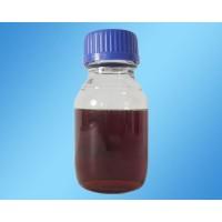 WanyaboIL XL改性天然合成油