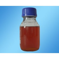 WanyaboIL SWS-805磺酸化天然加脂劑