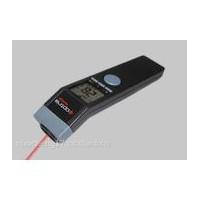 德國歐普士MS 防爆型本質安全型紅外測溫儀