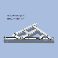 滑撑-FH2230HHD-系列