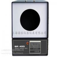 歐普士黑體輻射源BR400溫度校驗儀
