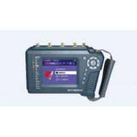 CTC HCT-BERT/T E1傳輸分析儀