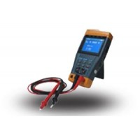 視頻監控測試儀 CCTV-Test620