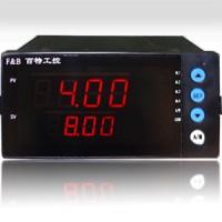 FBW5000系列智能數字電子稱重儀表