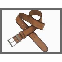 男式平板带