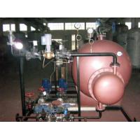 容積式換熱器