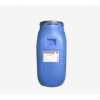脂肪醇聚氧乙烯醚硫酸銨