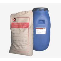 脂肪醇硫酸鈉