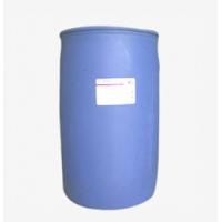 SN-70脫脂劑