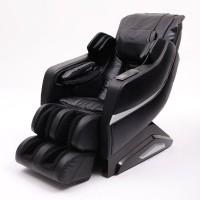 尊爵黑XC3300按摩椅