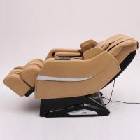 米黃色XC3300按摩椅