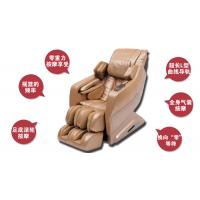 香槟金XC3300按摩椅