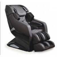 XC3303按摩椅