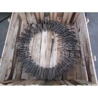 鐵鉻鋁電熱扁帶