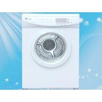 小天鵝TH60-Z020大功率定制型干衣機/烘干機