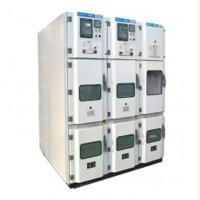 VniGear550(KYN99-12)系列