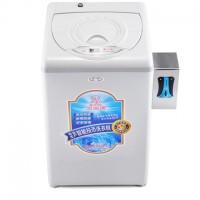 連體式投幣洗衣機(XQB52-8088CGX)  商用洗衣機