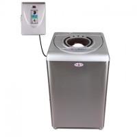 分體式投幣洗衣機(XQB52-8088TFX)  商用洗衣機