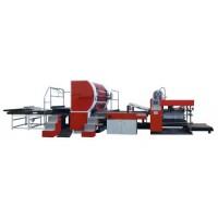 RYYT1452 單色印鐵機