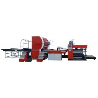 RYYT1452 单色印铁机