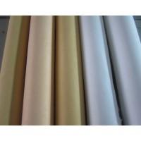 超纖擦拭布