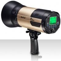 外拍燈光比 N6M