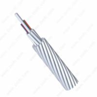 OPGW 光纖復合架空地線