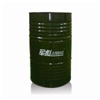 L-AN 全損耗系統用油