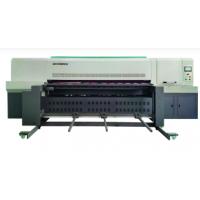 WDR250-8A无版纸箱数码印刷机