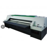 WDR250-16A無版紙箱數碼印刷機
