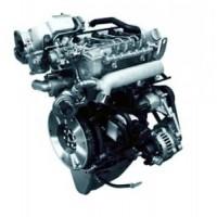 SQR372A(1.0L /Diesel)