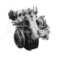 SQR272W(0.6L、Gas)