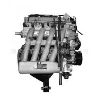 SQR472WF(1.1L 、Gas)