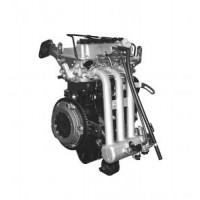 SQR372W(1.0L、Gas)