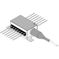 2004nm半導體DFB激光器組件