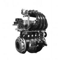 SQR472FC(1.2L 、Gas)