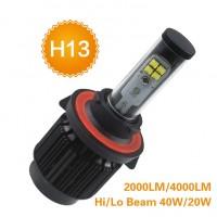B-H13