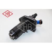 S1110噴油泵