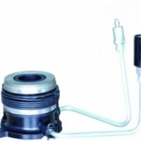 液壓離合器分離軸承
