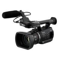 松下AG-HMC153MC攝錄一體機