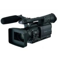 松下AG-HPX173MC攝像機