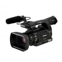 松下AG-HPX260MC攝像機