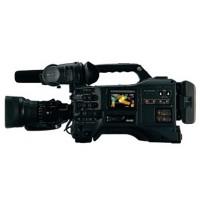 松下AG-HPX393攝像機