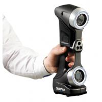 手持式掃描儀 HANDYSCAN 3D