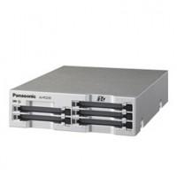 松下AJ-PCD35MC驅動器