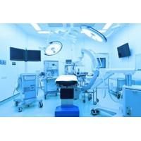 數字化ICU探視系統