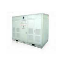 GHF电解用直流电源