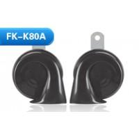 FK-K80A